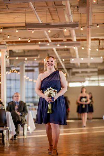 Luke-Katie-Wedding-686