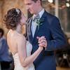 Luke-Katie-Wedding-941