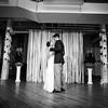 Luke-Katie-Wedding-943