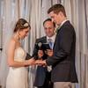 Luke-Katie-Wedding-810