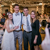 Luke-Katie-Wedding-1034