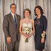 Luke-Katie-Wedding-609