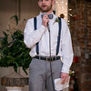 Luke-Katie-Wedding-926