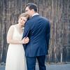 Matt-Rachel-Wedding-580