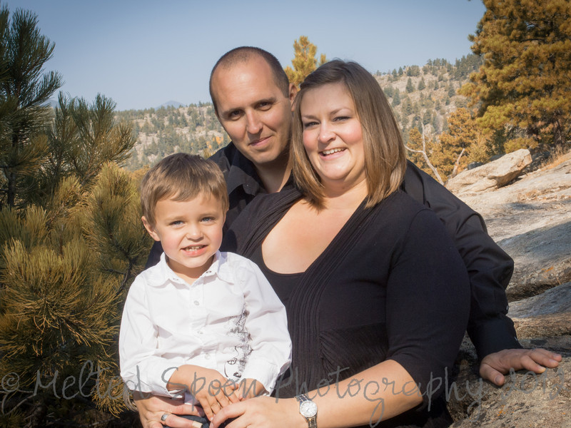 Wiledeman_Family_142-Edit