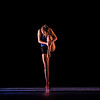 Dance & Theater Performance 2013 : 15 galleries with 7256 photos