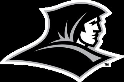Providence College Athletics