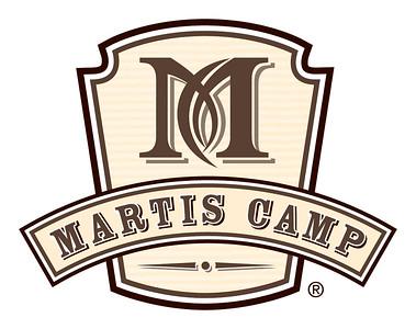 MartisCamp