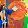 18 05-05 Hannah graduation 0578