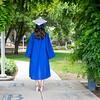 18 05-05 Hannah graduation 0597