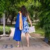 18 05-05 Hannah graduation 0624