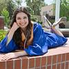 18 05-05 Hannah graduation 0673