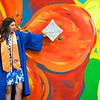 18 05-05 Hannah graduation 0578-1