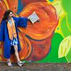 18 05-05 Hannah graduation 0577