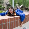 18 05-05 Hannah graduation 0677