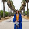 18 05-05 Hannah graduation 0462