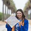 18 05-05 Hannah graduation 0472