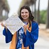 18 05-05 Hannah graduation 0473