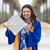 18 05-05 Hannah graduation 0474