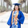 18 05-05 Hannah graduation 0475