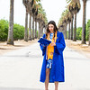 18 05-05 Hannah graduation 0463