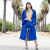 18 05-05 Hannah graduation 0471