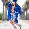 18 05-05 Hannah graduation 0479-1