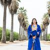 18 05-05 Hannah graduation 0470