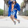18 05-05 Hannah graduation 0479