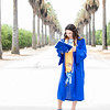 18 05-05 Hannah graduation 0466