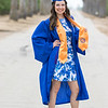 18 05-05 Hannah graduation 0483