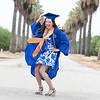 18 05-05 Hannah graduation 0478