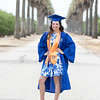 18 05-05 Hannah graduation 0477