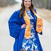 18 05-05 Hannah graduation 0484