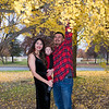 18 12-01 Priscilla & Tony 2521