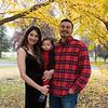 18 12-01 Priscilla & Tony 2519