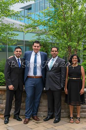 Cardiology Fellows June 2018