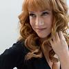 _67A2759-11 21 15-Chyna&Sarah Photography
