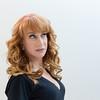 _67A2730-11 21 15-Chyna&Sarah Photography