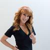 _67A2754-11 21 15-Chyna&Sarah Photography