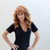 _67A2737-11 21 15-Chyna&Sarah Photography
