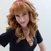 _67A2742-11 21 15-Chyna&Sarah Photography