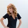 _67A2736-11 21 15-Chyna&Sarah Photography