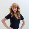 _67A2740-11 21 15-Chyna&Sarah Photography