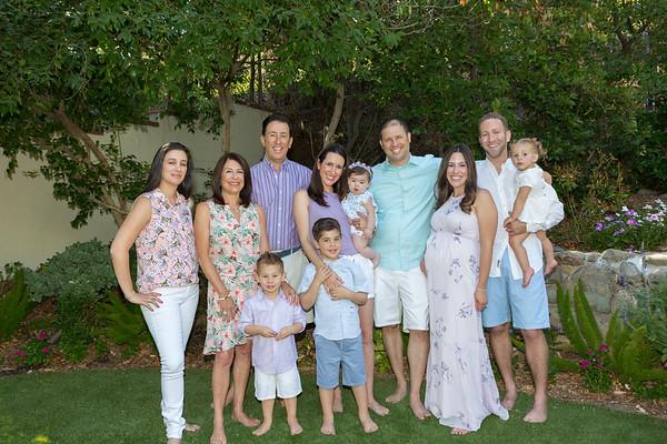 7.22.18 Liebert Family