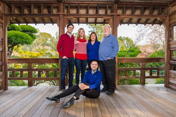 Crayne Family 12-29-17-4084