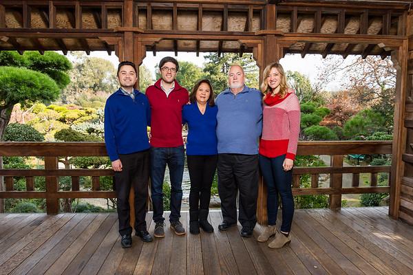 Crayne Family 12-29-17-4078