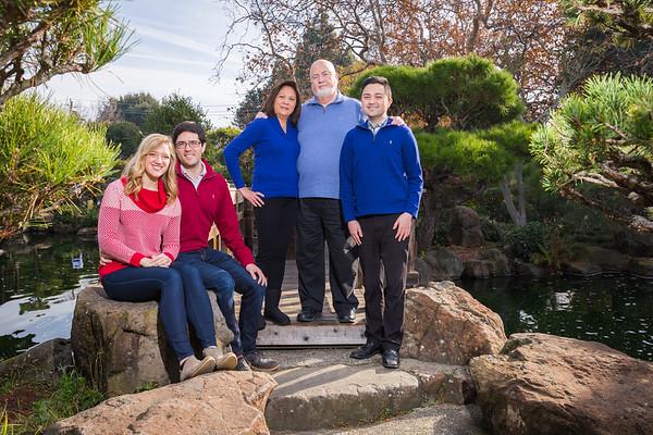 Crayne Family 12-29-17-4068