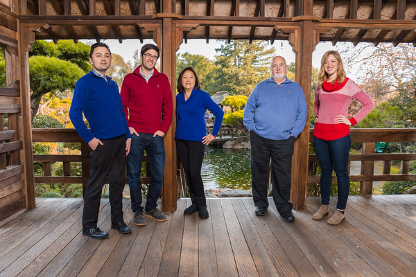 Crayne Family 12-29-17-4082