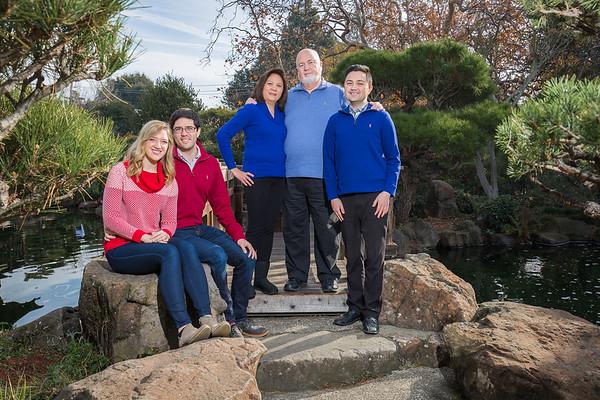 Crayne Family 12-29-17-4069